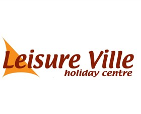 Leisure Ville Holiday Centre - Accommodation Cooktown