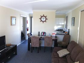North East Apartments - Accommodation Cooktown