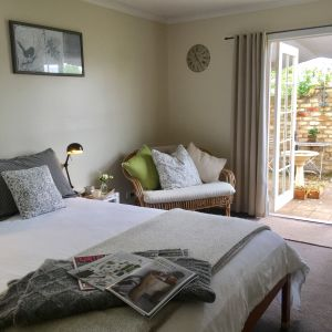 Aggies Bed and Breakfast - Accommodation Cooktown