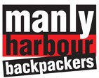 Manly Harbour Backpackers - Accommodation Cooktown