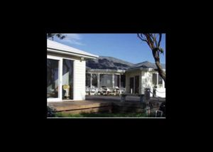 HolidayMakers - Accommodation Cooktown