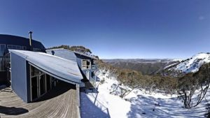 Asgaard Lodge Mt Hotham - Accommodation Cooktown