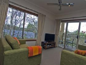 Amble at Hahndorf - Amble Over - Accommodation Cooktown