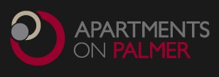 Apartments on Palmer - Accommodation Cooktown