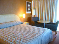 Deniliquin Coach House Hotel-Motel - Accommodation Cooktown