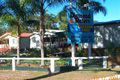 Diamond Waters Caravan Park - Accommodation Cooktown