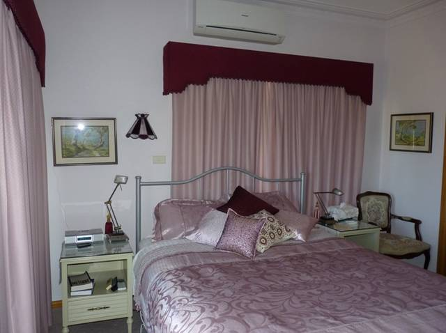Kadina Bed and Breakfast - Accommodation Cooktown