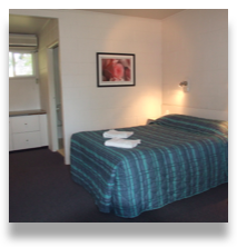 Lake Munmorah Motel - Accommodation Cooktown