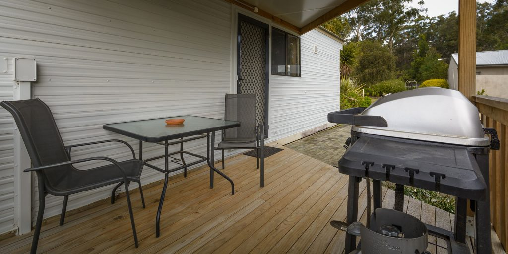 Secura Lifestyle Countryside Kalaru - Accommodation Cooktown