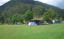 Cundle Flat Farm - Accommodation Cooktown