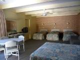 Spanish Lantern Motor Inn Parkes - Accommodation Cooktown