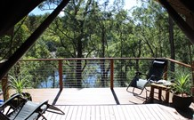 The Escape Luxury Camping - Accommodation Cooktown