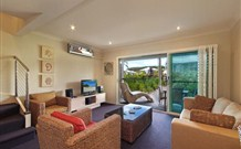 Pacific Blue 358 - Accommodation Cooktown