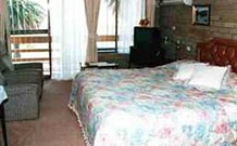 Beachview Motel Bermagui - Bermagui - Accommodation Cooktown