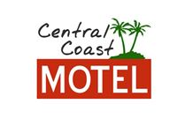 Central Coast Motel - Wyong - Accommodation Cooktown