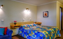 Country Roads Motor Inn - Accommodation Cooktown