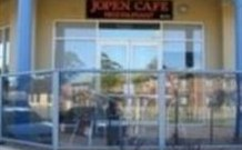 Jopen Apartments and Motel - Sussex Inlet - Accommodation Cooktown