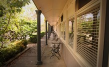 Melrose Motel - Mittagong - Accommodation Cooktown