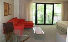 Springs Resorts - Mittagong - Accommodation Cooktown