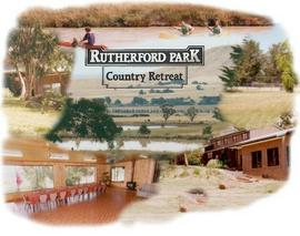 Rutherford Park Country Retreat - Accommodation Cooktown