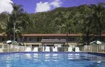 Nobbys Outlook - Accommodation Cooktown