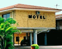 Kurrimine Beach Motel - Accommodation Cooktown