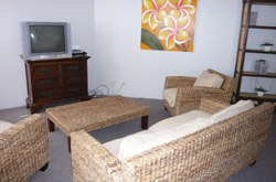Palm Beach Holiday Resort - Accommodation Cooktown