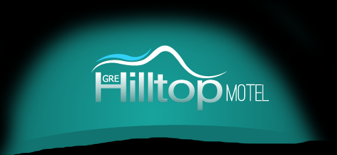 Hilltop Motel - Accommodation Cooktown