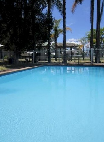 Motto Farm Motel - Accommodation Cooktown