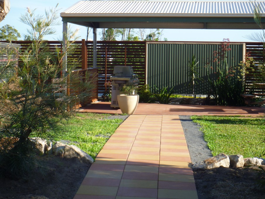 Gympie Caravan Park - Accommodation Cooktown