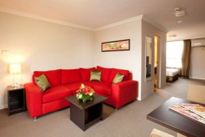 Wine Country Motor Inn - Accommodation Cooktown