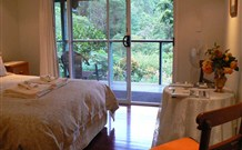 Cougal Park Bed and Breakfast - Accommodation Cooktown