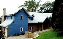Darnell Bed and Breakfast - Accommodation Cooktown