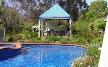 Langford House BB - Accommodation Cooktown