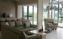 Lansallos Bed and Breakfast - Accommodation Cooktown