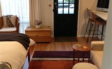 Milo's Bed and Breakfast - Accommodation Cooktown