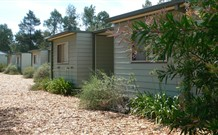 Carrie's Cottage - Accommodation Cooktown