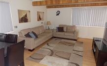 Cedar Pines Cottages - Accommodation Cooktown