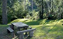 Coffs Coast Adventure Centre - Accommodation Cooktown
