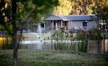 Mt Clunie Cabins - Accommodation Cooktown