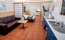 Oakbourne Cottage Gingers Creek - Accommodation Cooktown