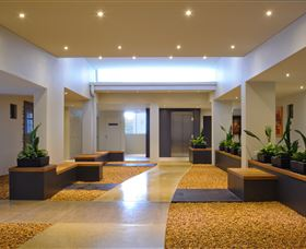 Essence Serviced Apartments Chermside - Accommodation Cooktown