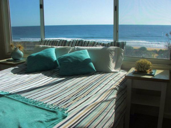The Beach House Culburra - Accommodation Cooktown