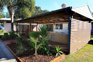 BIG4 Great Lakes at Forster-Tuncurry - Accommodation Cooktown