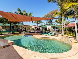 Gateway Lifestyle North Haven - Accommodation Cooktown