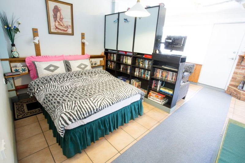 Dunes Cottage - Accommodation Cooktown