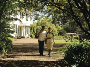 Brickendon Estate - Accommodation Cooktown