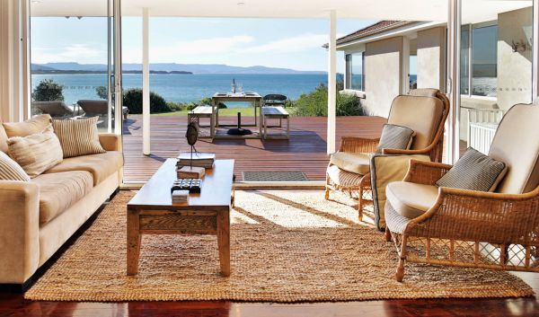 Escape at Culburra - Accommodation Cooktown