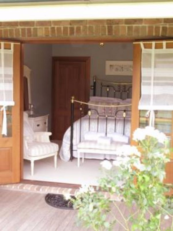 Appin Homestay Bed and Breakfast - Accommodation Cooktown