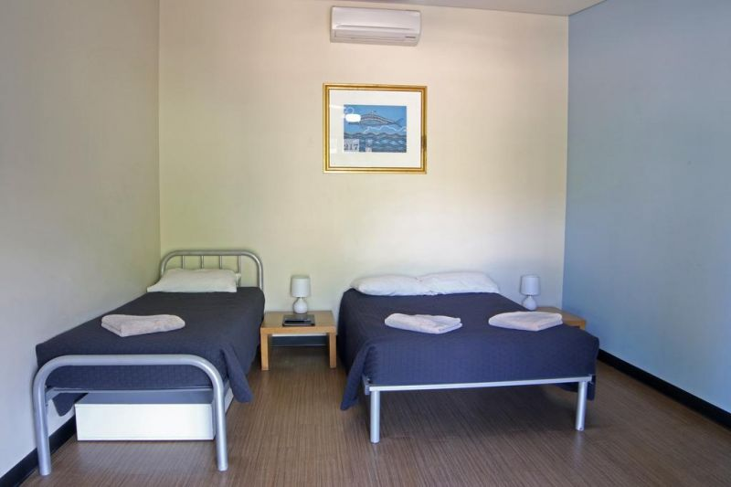 Beaches Of Broome - Accommodation Cooktown